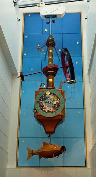 325px-wishing_fish_clock_cheltenham_1